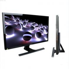 Màn hình LCD 28inch Samsung, Độ phân giải 4K