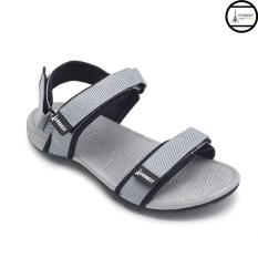 Giày sandal nam cao cấp xuất khẩu thời trang Everest A563 -7- 2016EVR (Nhiều màu)