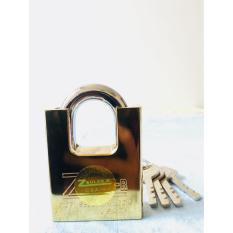 Ổ khoá chống trộm loại lớn – o khoa chong trom