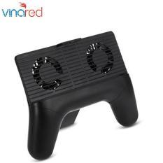 Tay cầm game-đế tản nhiệt cho điện thoại Cooling GamePad