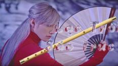 Sáo trúc dành cho người mới học thổi sáo Sơn Tùng MTP
