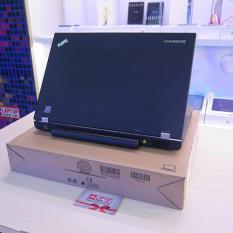 Xem bảng giá Lenovo Thinkpad T510 – 15.6″ – Core i5 520M – 4 GB RAM – 128Gb SSD – Nhập khẩu USA 11-2017