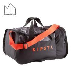 Túi đựng đồ tập GYM dã ngoại đa năng siêu bền KIPSTA 20L