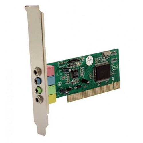 Card âm thanh PCI 2.0 ( card sound )