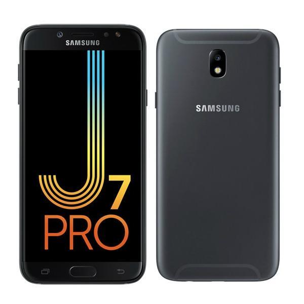 Samsung Galaxy J7 Pro RAM 3GB ROM 32GB - Hãng phân phối chính thức