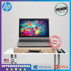 Laptop HP Elitebook 8560P i7/4/SSD128/VGA – Laptopxachtayshop