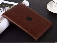 Mua Bao da ipad Pro 10.5 inches DA THẬT 100% (Đặc biệt Giá sỉ) ở đâu tốt?