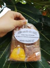 Combo 10 bịch bánh tráng bơ Tây Ninh