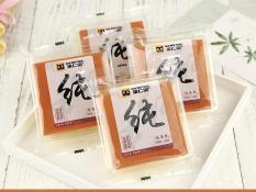 Thùng 1Kg Bánh Bông Lan Phô Mai Đài Loan
