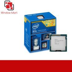 Bộ Vi xử lý Intel Pentium G2020 (2 lõi- 2 luồng) Chất Lượng Tốt