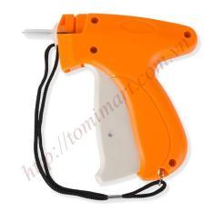 Máy bắn ti (dụng cụ gắn mác vào sản phẩm)