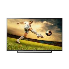 Tivi Led Sony 32inch HD – Model 32R300E (Đen)