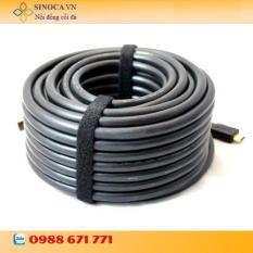 Chỗ bán CÁP HDMI 1.4/4K – 50M UNITEK (Y-C 174)
