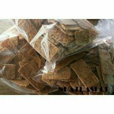 1kg bánh dừa trần Quảng Nam