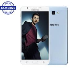 So Sánh Giá Samsung Galaxy J7 Prime 32GB RAM 3GB (Xanh bạc) – Hãng phân phối chính thức
