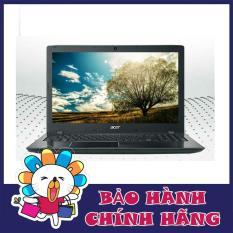 Laptop Acer E5-576G-57Y2 NX.GSBSV.001 (Đen) Hãng phân phối chính thức