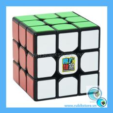 Đồ chơi Rubik 3x3x3 – MoYu MoFangJiaoShi 3×3 MF3RS