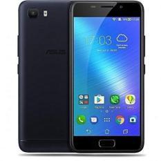 Zenfone 3s Max ( FULLL BOX, NGUYÊN SIÊU)