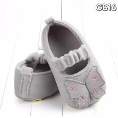 Giày cho bé gái GB16