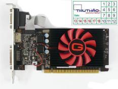 [ PHÁ GIÁ ] GALAXY GT730 RAM3 2G