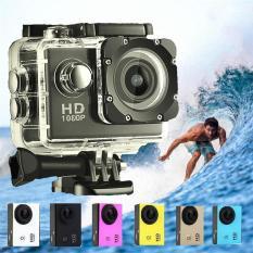 Cách xem lại camera hành trình, Camera hành trình mini, Camera thể thao Full HD 1080p, Giá tốt, Mẫu mới 2018, Mẫu512