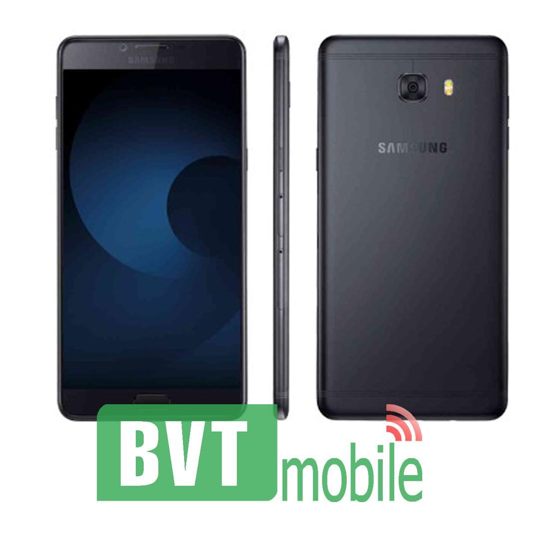 Samsung Galxy C9 Pro 64Gb ram 6Gb