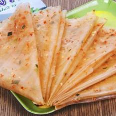 Bánh Tráng Dẻo Tôm Tây Ninh 500g