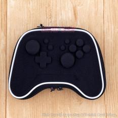 Túi chống sốc đựng tay cầm Pro Controller cho Nintendo Switch