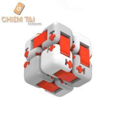 Bộ lắp ráp trò chơi mini Mitu Cube