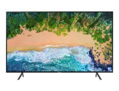 Giá Smart Tivi Samsung UA55NU7100 55 inch 4K 2018 Tại ECOMART