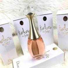 Nước hoa Dior J'adore In Joy 100ml (tester)