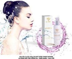 Sữa tắm trắng da Q Lady
