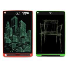 Bảng học, vẽ, viết điện tử bút cảm ứng màn hình LCD 8.5″