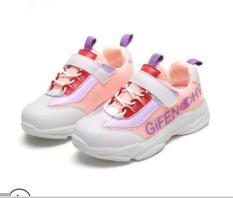 Giày thể thao siêu nhẹ bé trai bé gái