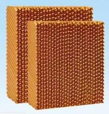 Tấm làm mát cooling pad 60X45 5CM