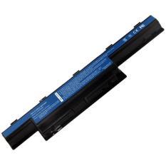 Pin cho Acer Aspire 4741 4738 E1-471 V3-571 4400mAh