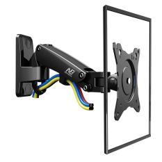 Giá treo tivi & màn hình máy tính F120 17- 27 inch