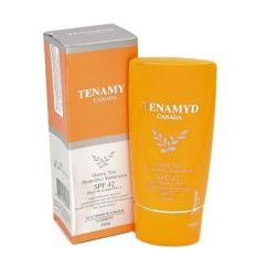 Kem chống nắng Tenamyd Green Tea Protective Sunscreen SPF42