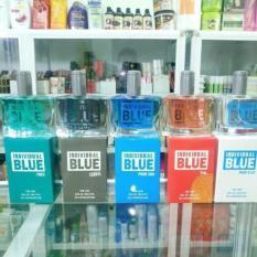 Nước hoa blu màu 50ml