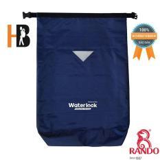 Túi chống nước WaterLock OBNS-01 Rando (Size XL)