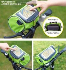 Túi đựng đồ đa năng treo xe đạp – DMA Store