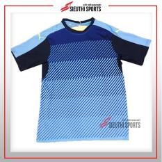Áo bóng đá Đội tuyển Việt Nam GS38-283