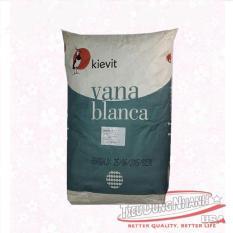 Bột trà sữa Indo – Kievit Vana Blanca 35C ( Non Dairy Creamer)_1Kg