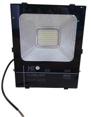 Đèn Pha led 50W cao cấp chống nước ánh sáng trắng