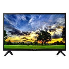 Smart TV Philips 43inch Full HD – Model 43PFT6110S/67 (Đen) – Hãng phân phối chính thức