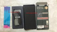 Pin Remax dung lượng cao cho Iphone 7 plus Cực Rẻ Tại Hải tướng quân PKĐT