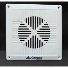 Quạt thông gió nhà vệ sinh Grineu GEB12B