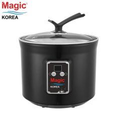 Máy Làm Tỏi Đen Magic Korea A69 (5 lít)