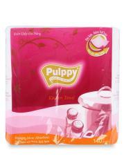 Khăn giấy đa năng Pulppy Supreme