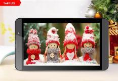 Đánh giá Máy Tính Bảng , Masstel Tab 7 LTE ( 4G ) – 7 Inch . 2 Sim nghe gọi – Tặng Bao Da shop minhhaimobile